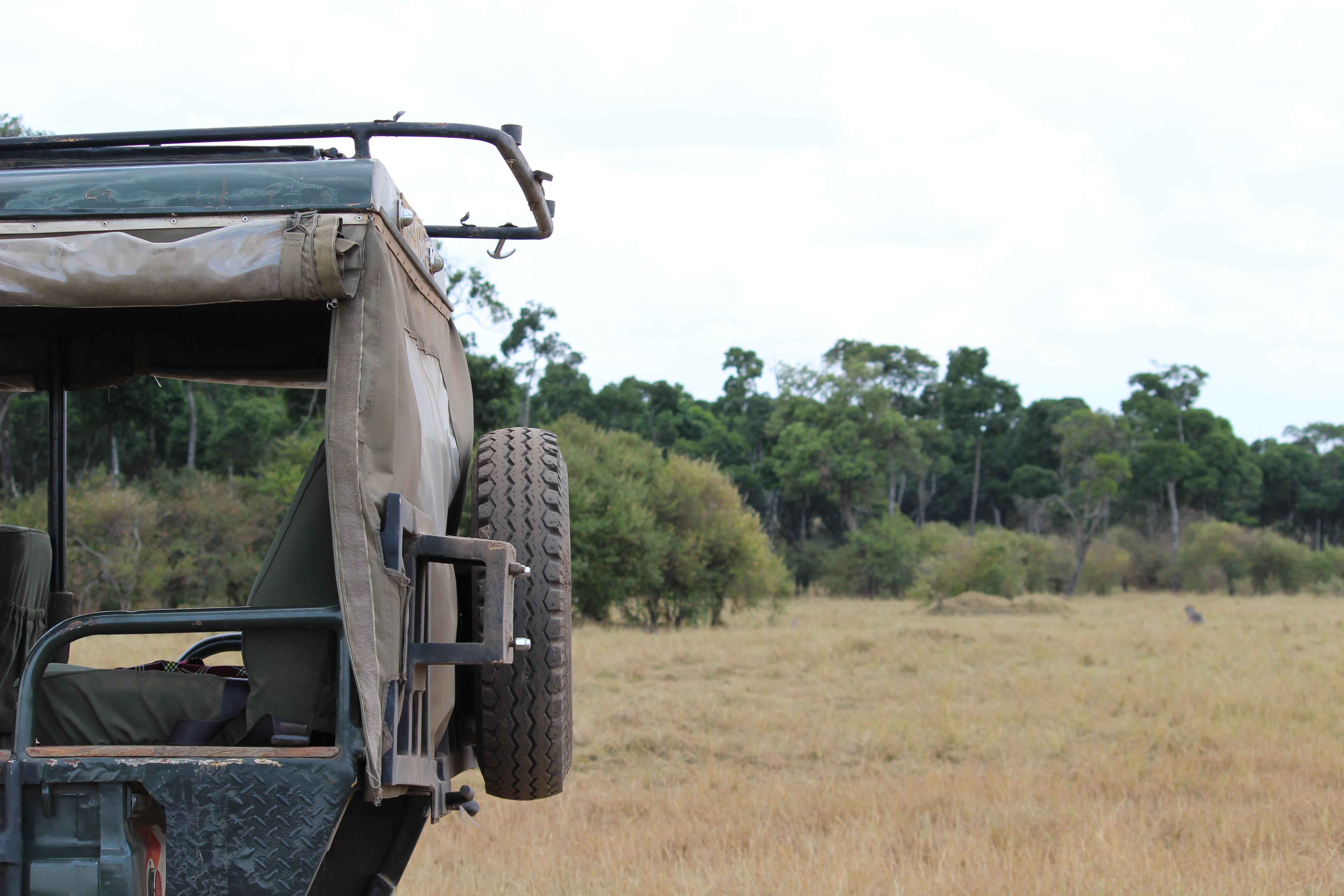 safari_jeep_kenya_masai_mara_africa