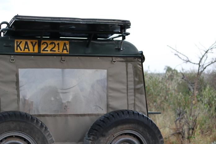 africa_jeep_masai_mara_kenya_safari