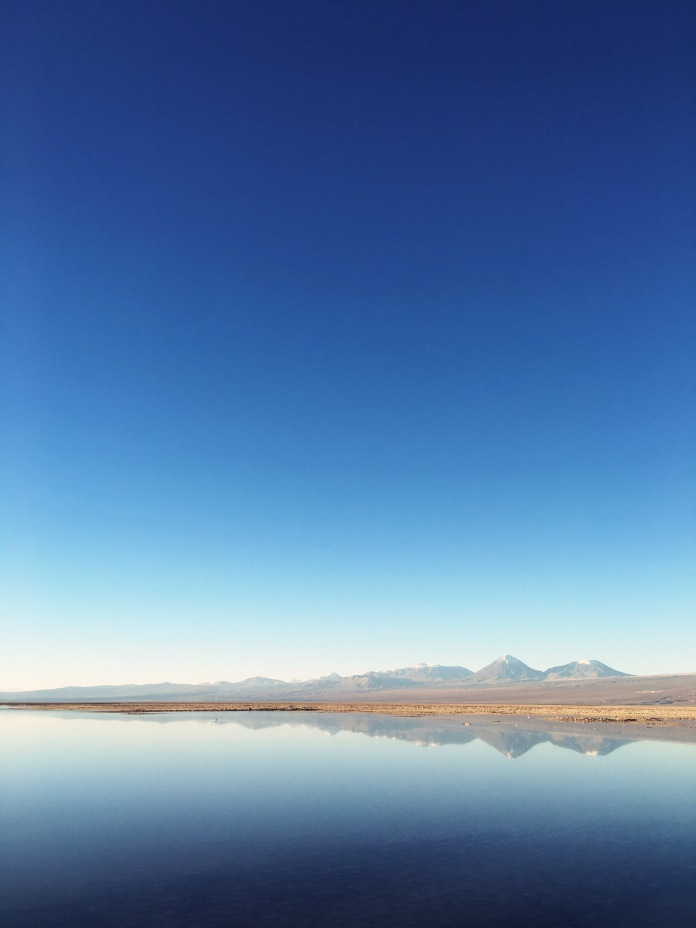 Andes_Reflection_Chile_Sun_Salar_de_Atacama_salt_flat_2